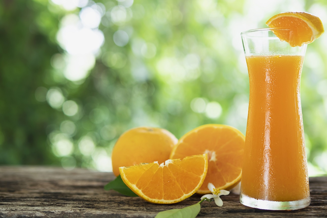 vitamine c nutrixeal liposomale posologie ajr carences