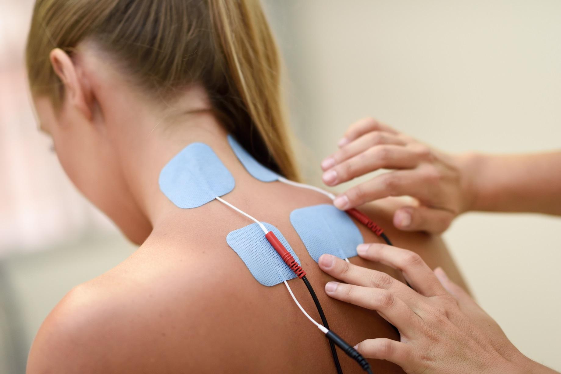 electrostimulation musculation blog conseils avis