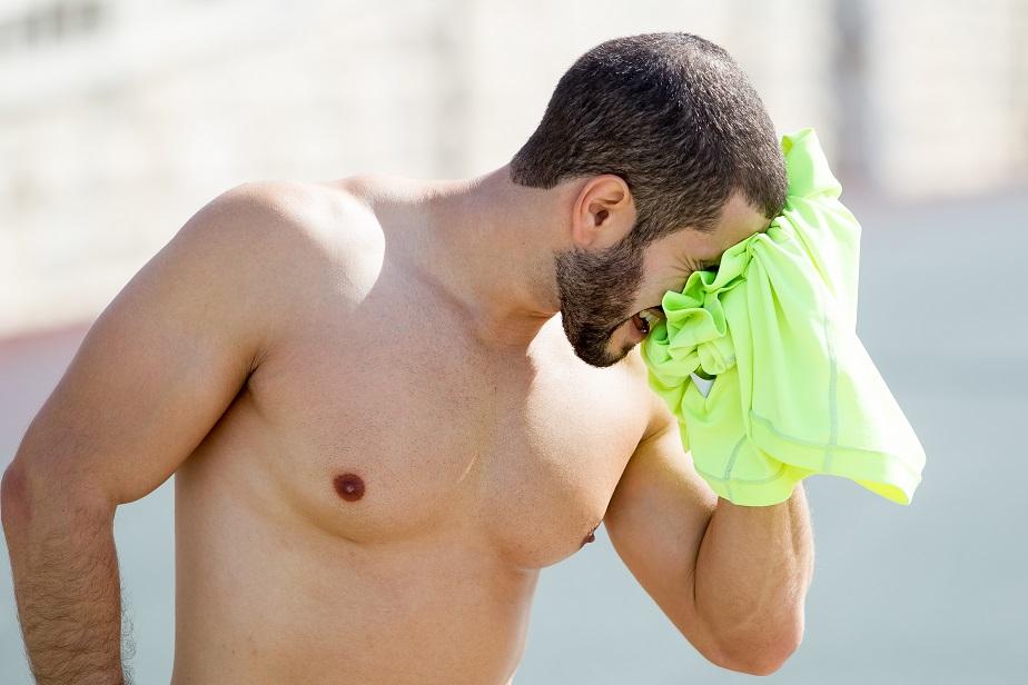 sport et magnesium quid des complements alimentaires pour la recuperation
