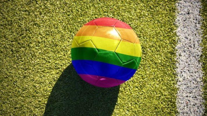 L'homophobie dans le sport