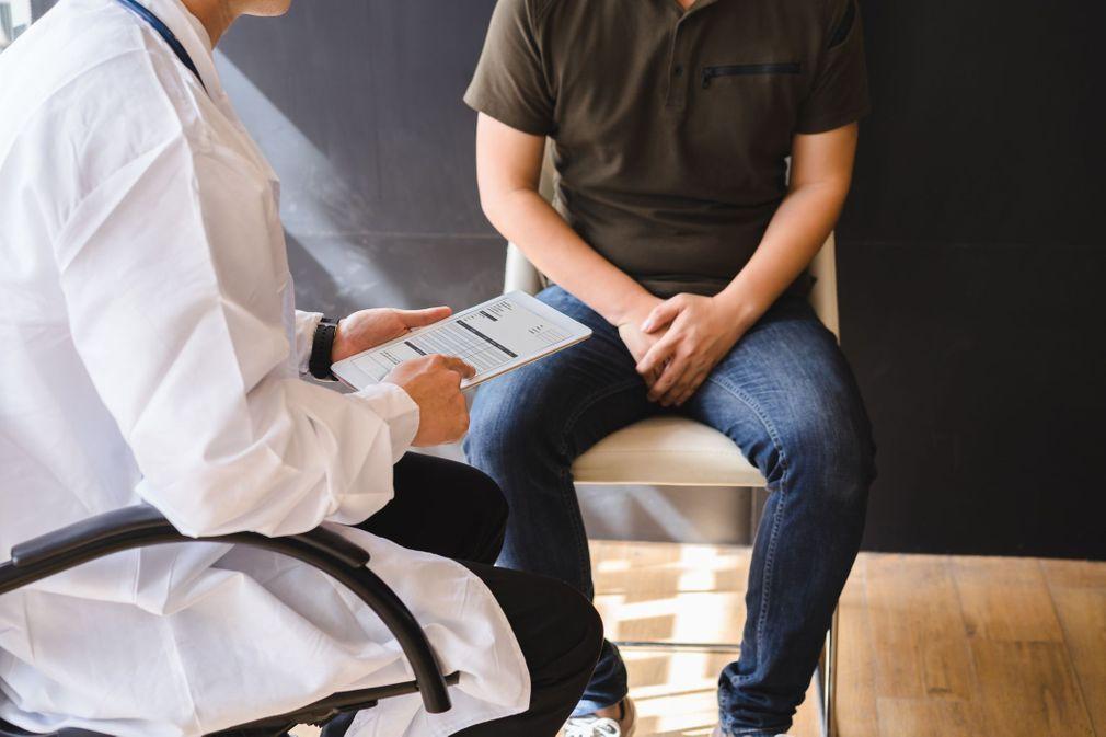 prendre-soin-de-sa-prostate
