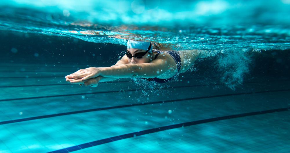 natation-activite-physique-multiples-bienfaits